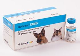 Nobivac_Rabies