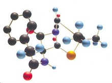 Витамин K1 (филлохинон) - антидот крысиного яда